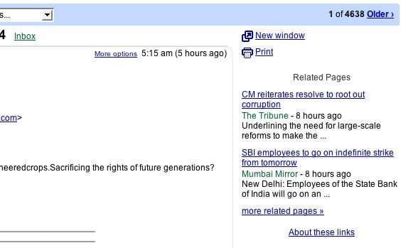google ads news