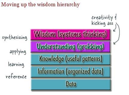 wisdomHierarchy.jpg