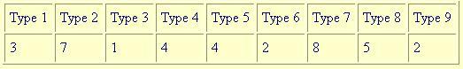 all_types.jpg