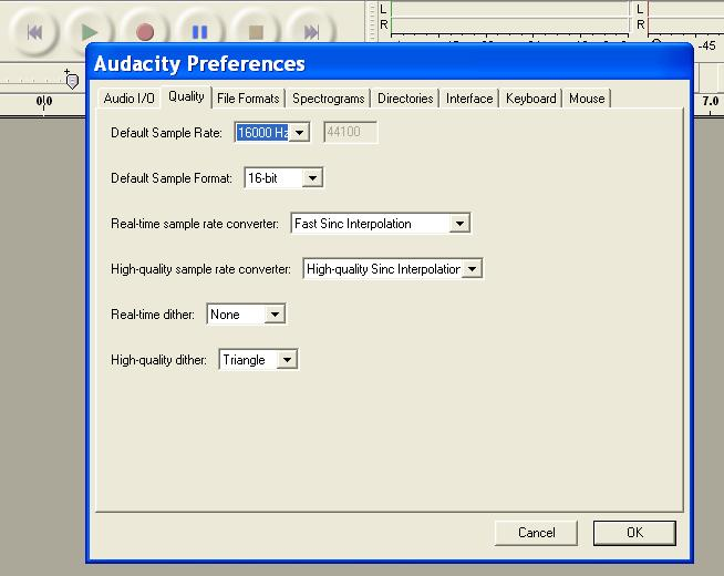 audacity_preference.jpg