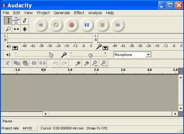 audacity_program.jpg